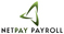 Netpay Payroll Services