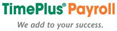 TimePlus Payroll Services